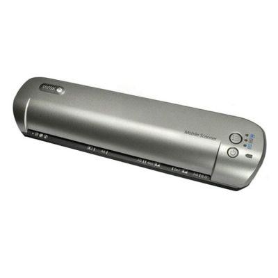 Сканер Xerox Mobile Scanner A4 (протяжный мобильный) 497N01316