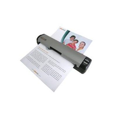 ������ Plustek ����������� ���������� MobileOffice D412 0233TS