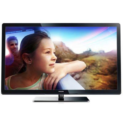 Телевизор Philips 32PFL3007H/60