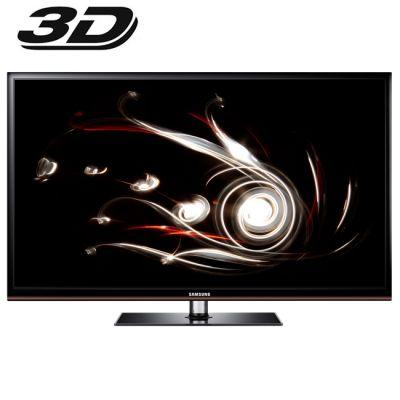 Телевизор Samsung PS43E490