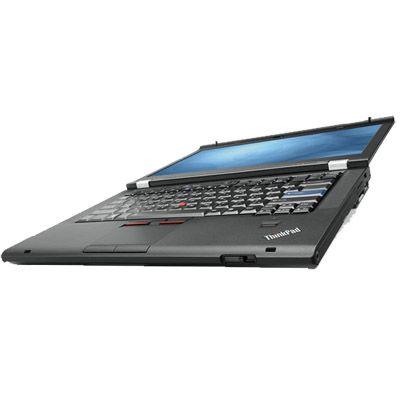 Ноутбук Lenovo ThinkPad T420 4180HQ2