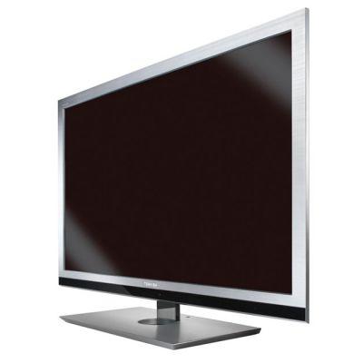 Телевизор Toshiba 42YL863R