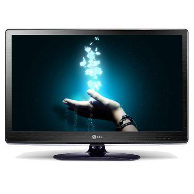 Телевизор LG 32LS3500
