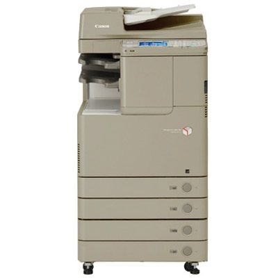 МФУ Canon iR advance C2020L 3612B004-1