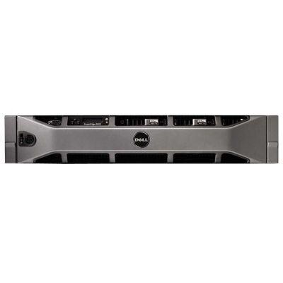 ������ Dell PowerEdge R610 (E01S) 210-31785-023