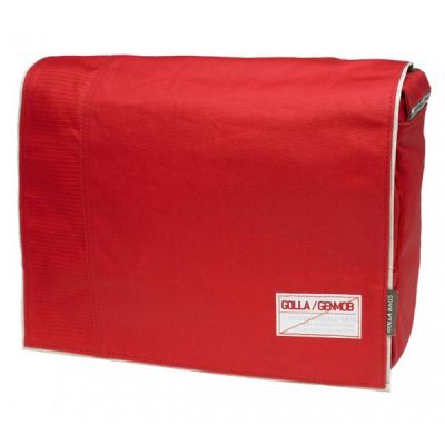 "����� Golla Glee 14"", red G1296"