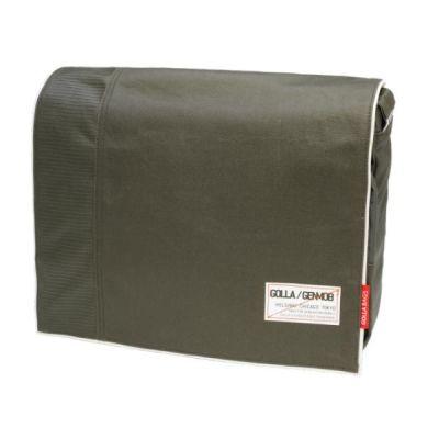 """����� Golla Meadow 14"""", army green G1295"""
