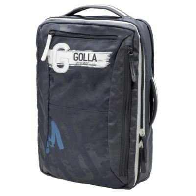 "������ Golla Herman 16"", dark blue G1272"