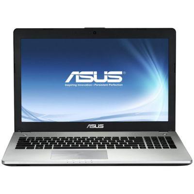 Ноутбук ASUS N56VZ 90N9IC442W2D75VD13AY