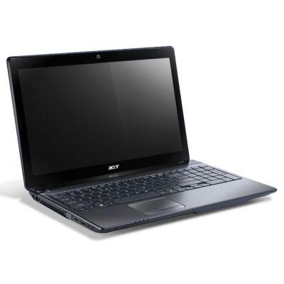 Ноутбук Acer Aspire 5560G-63424G50Mnkk LX.RUR01.001