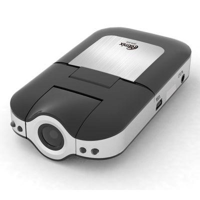 Видеорегистратор Ritmix AVR-435