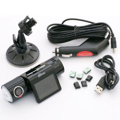 ���������������� Ritmix AVR-450