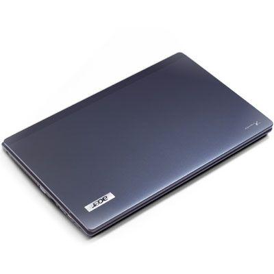 Ноутбук Acer TravelMate 5744-383G50Mnkk NX.V5MER.009