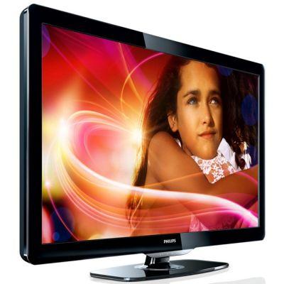 Телевизор Philips 42PFL4606H/60