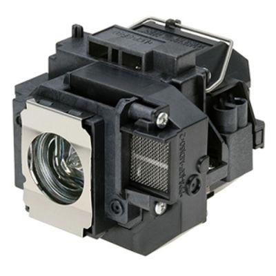 ����� Epson V13H010L58 ��� ���������� EB-S9/X9 / W9/S92 / X92/S10 / X10/W10