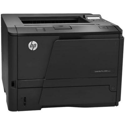 ������� HP LaserJet Pro 400 M401a CF270A