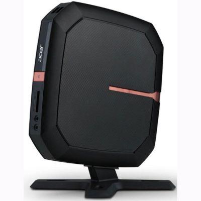 Неттоп Acer Aspire Revo RL70 PT.SJ4E2.007