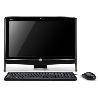 Моноблок Acer Aspire Z1650 DO.SJUER.006