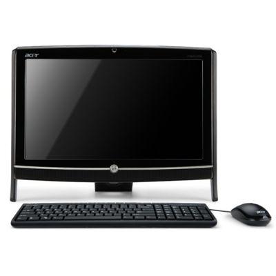 Моноблок Acer Aspire Z1650 PW.SJ8E8.001