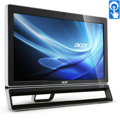 Моноблок Acer Aspire Z3771 PW.SHPE2.023