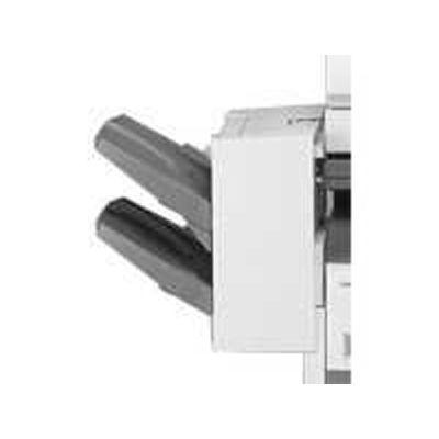 Опция устройства печати Canon Финишер Canon U2 (Finisher-U2) 0416B004