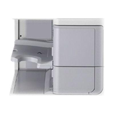 Опция устройства печати Canon Финишер внутренний B-1 (Inner Finisher-B1) 2841B001