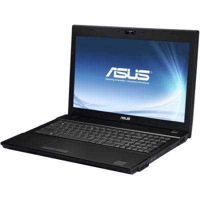 Ноутбук ASUS B53E 90N6QAY18W38120053AY