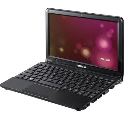 Ноутбук Samsung NC110 P05 (NP-NC110-P05RU)