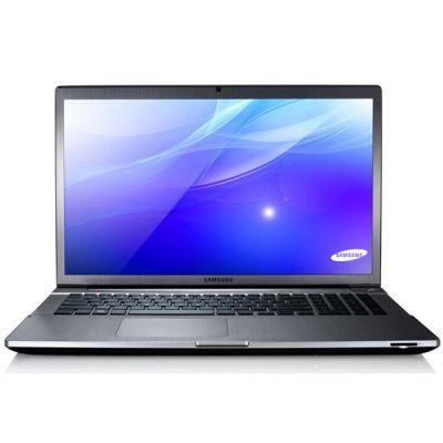 ������� Samsung 700Z7C S01 (NP-700Z7C-S01RU)