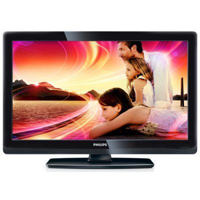 Телевизор Philips 22PFL3606H/60