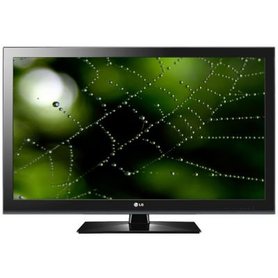 Телевизор LG 32LK451