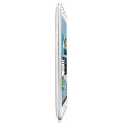 ������� Samsung Galaxy Tab 2 7.0 P3100 8Gb (��������� �����) GT-P3100ZWASER