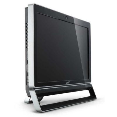 �������� Acer Aspire Z3170 DO.SHQER.008