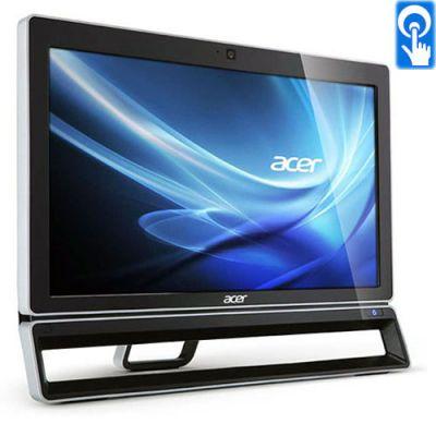 Моноблок Acer Aspire Z3771 PW.SHPE2.026