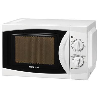 Микроволновая печь Supra MWS-1716
