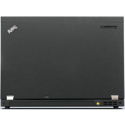 Ноутбук Lenovo ThinkPad X230 NZA5LRT
