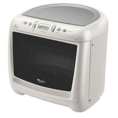 Микроволновая печь Whirlpool MAX 25 WP