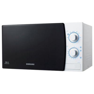 Микроволновая печь Samsung GW711KR