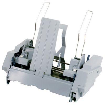 Опция устройства печати Epson Податчик бумаги (C12C806382)