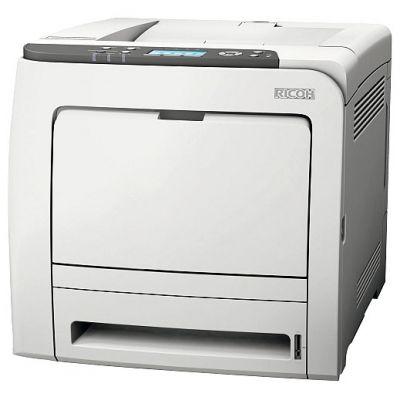 Принтер Ricoh Aficio sp C320DN 972489/406791