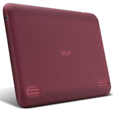Планшет Acer Iconia Tab A200 32Gb HT.H9TEE.002
