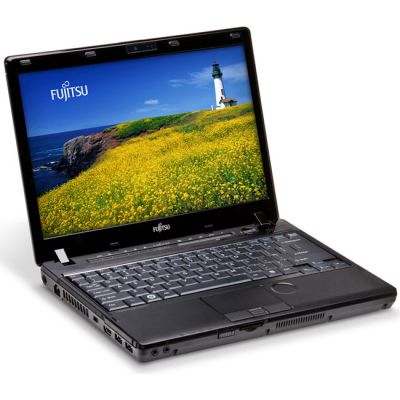 Ноутбук Fujitsu LifeBook P771 LKN:P7710M0008RU