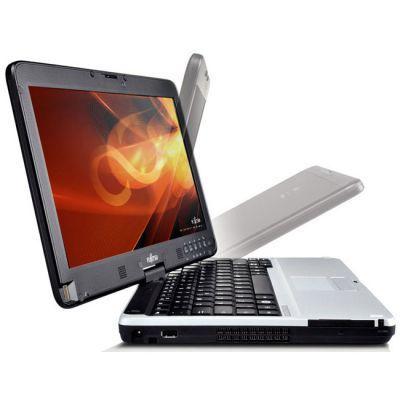 ������� Fujitsu LifeBook T731 VFY:T7310MF081RU