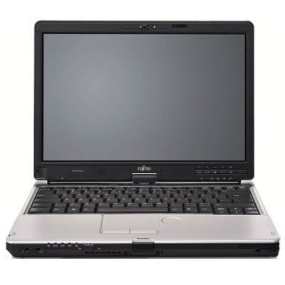Ноутбук Fujitsu LifeBook T901 VFY:T9010MF071RU