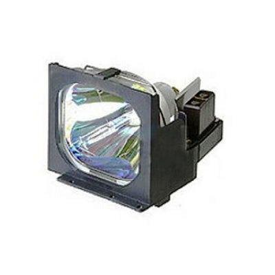 Лампа Panasonic ET-LAD55W для проекторов PT-D5500E, D5500EL, D5600E, D5600EL, DW5000E, DW5000EL