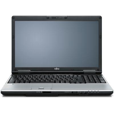 Ноутбук Fujitsu LifeBook E781 VFY:E7810MF021RU