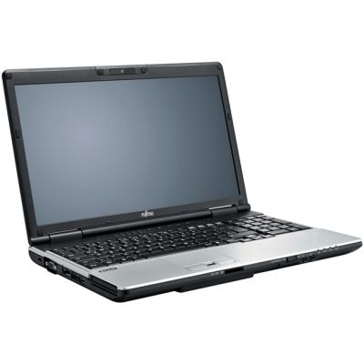 Ноутбук Fujitsu LifeBook E781 LKN:E7810M0002RU