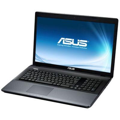 Ноутбук ASUS K95VM 90N84C314W15D6VD13AC