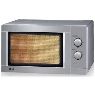 Микроволновая печь LG MS-1924JL