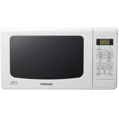 Микроволновая печь Samsung GW733KR-X